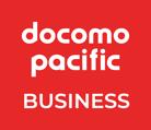 dpac business logo