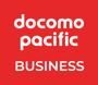 DOCOMO PACIFIC Business