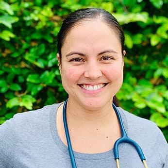 Dr. Mariana Cook-Huynh Sagua Managu